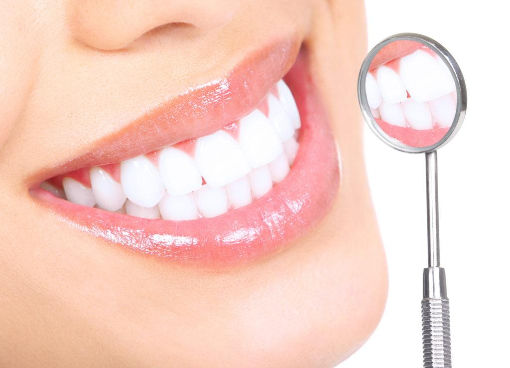 Urgenta Dentara Bucuresti